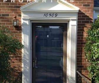10509 Osprey Drive, Ballantyne West, Charlotte, NC