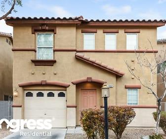 7332 Camden Pine Ave, Painted Desert, Las Vegas, NV