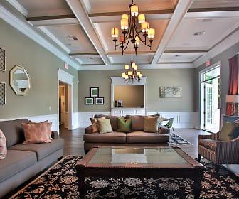 Living Room, Veranda Knolls