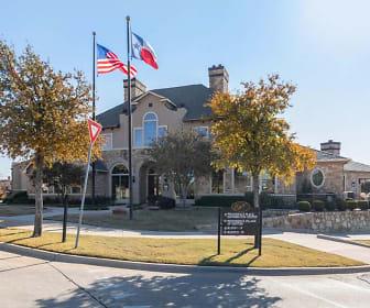 Providence Place, Corinth, TX