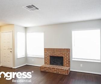 367 Manzanita Street, Gibson Springs, Henderson, NV