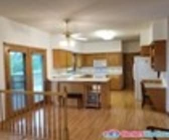 3868 Halling Pl Sw, Rock Dell, MN