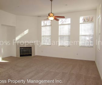 63 Meritage Common #101, 94551, CA