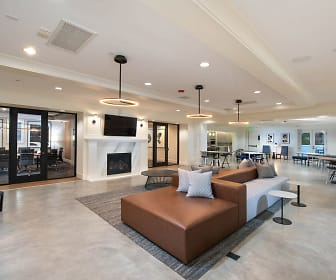 27 Seventy Five Mesa Verde, Calvary Chapel High/Maranatha Christian Academy, Santa Ana, CA