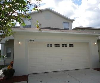 10004 Perthshire Circle, Pasco County, FL