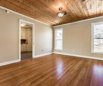 2. Living Room.jpg, 1733 NW 63rd St