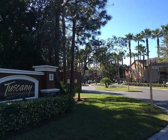 2141 Portofino Pl Unit 2826, East Lake, FL