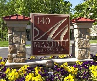 140 Mayhill, Saddle Brook, NJ