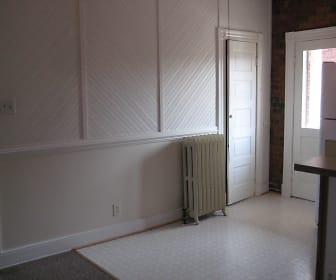 2033 West Grace Street, The Fan, Richmond, VA