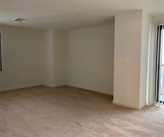 Living Room, 371 Bergen blvd