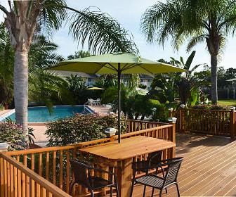 Woodlake Village, Port Malabar, Palm Bay, FL