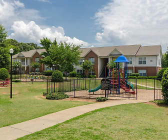 Villages At Carver, High Point, Atlanta, GA