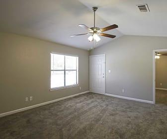 Hillwood Apartments, Quincy, FL