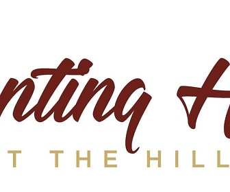 Ten/Hunting/Mallow Hills Apartments, Ten Hills, Baltimore, MD
