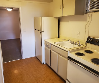 3506 W 29th Ave #5, Northwest Denver, Denver, CO