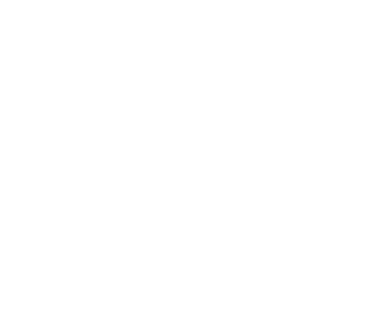 Holly Springs Place, Lillington, NC