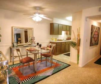 Appletree Apartments, Applewood Heights, Omaha, NE