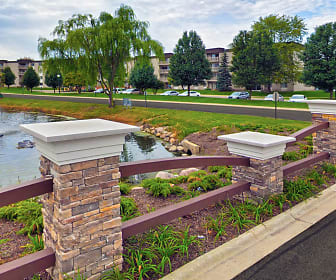 Stonebridge of Arlington Heights, Arlington Heights, IL