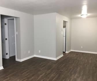 North Knoxville Apartments For Rent 136 Apartments Knoxville Tn Apartmentguide Com
