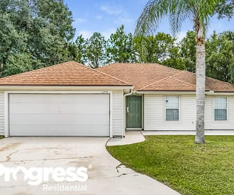 12772 Clear Springs Dr, Golden Glades The Woods, Jacksonville, FL