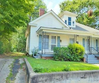 215 S. Church Street, Unit B, Gastonia, NC