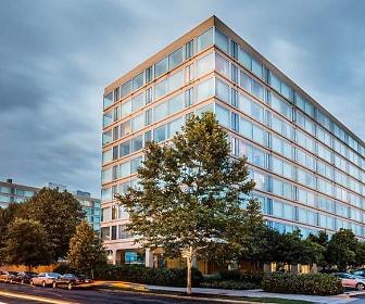 1001 @ Waterfront, Washington, DC