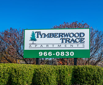 Tymberwood Trace, Minor Lane Heights, KY