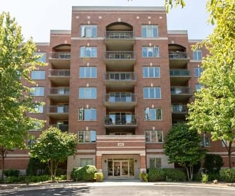 410 S Western Ave, Glenview, IL