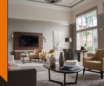 Hollywood FL apartment deals, The Upton Apartment Homes