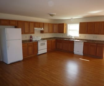 Kitchen, 10 Newcomb Ln Apt C