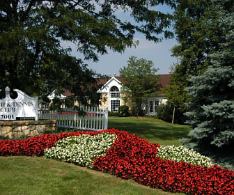 Grand Bay Of Brecksville, Broadview Heights, OH