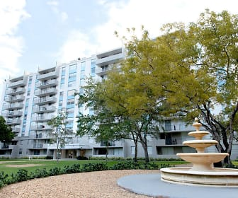 Aliro, Highland Village, North Miami Beach, FL