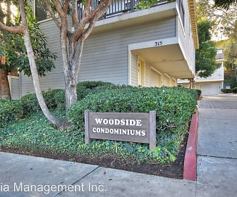 Houses For Rent In Meiners Oaks Ca Apartmentguide Com