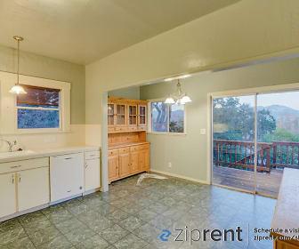 176 Picnic Avenue, Greenbrae, CA