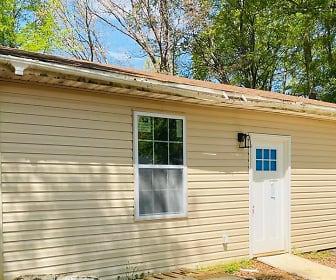 154 B Hidden Hill Road, Spartanburg, SC