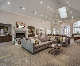 The Gio Apartments, Plano, TX