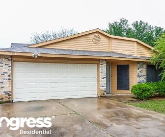 3101 Galemeadow Dr, Meadow Creek, Fort Worth, TX