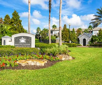 Mallory Square, 33635, FL