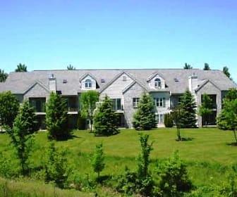 Westridge Apartments, Primrose, WI
