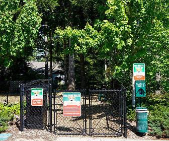 Yauger Park Villas, Tanglewilde-Thompson Place, WA