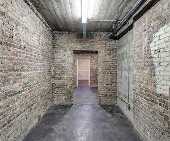 Foyer, Entryway, Katherine Court