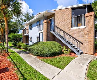 Dover Gardens, 32827, FL