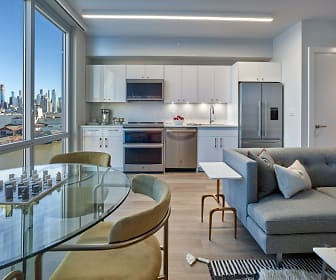 Harbor 1500, Kips Bay, New York, NY