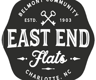 840 East 18th Street, Unit F, Hawthorne Academy Of Health Sciences, Charlotte, NC