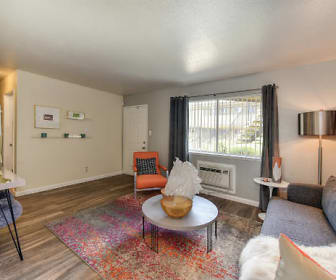 Living Room, Olympus Park