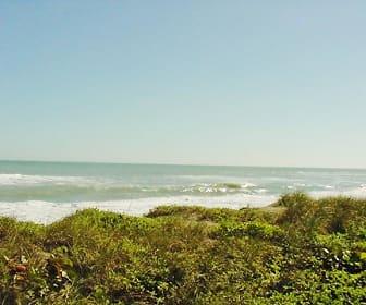 1501 NE OCEAN BLVD UNIT 5, Stuart, FL