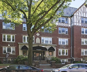 Weequahic Apartments For Rent 307 Apartments Newark