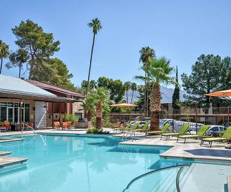 Park Place, 85704, AZ