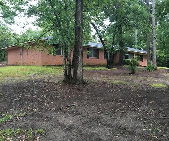 17195 HWY 69 S., Bullard Middle School, Bullard, TX