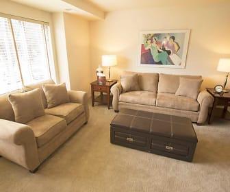 Living Room, Windbrooke